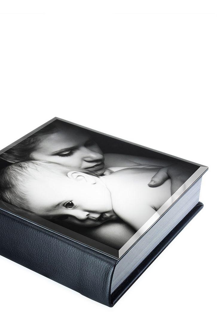 19 best flush mount albums images on Pinterest Album photos