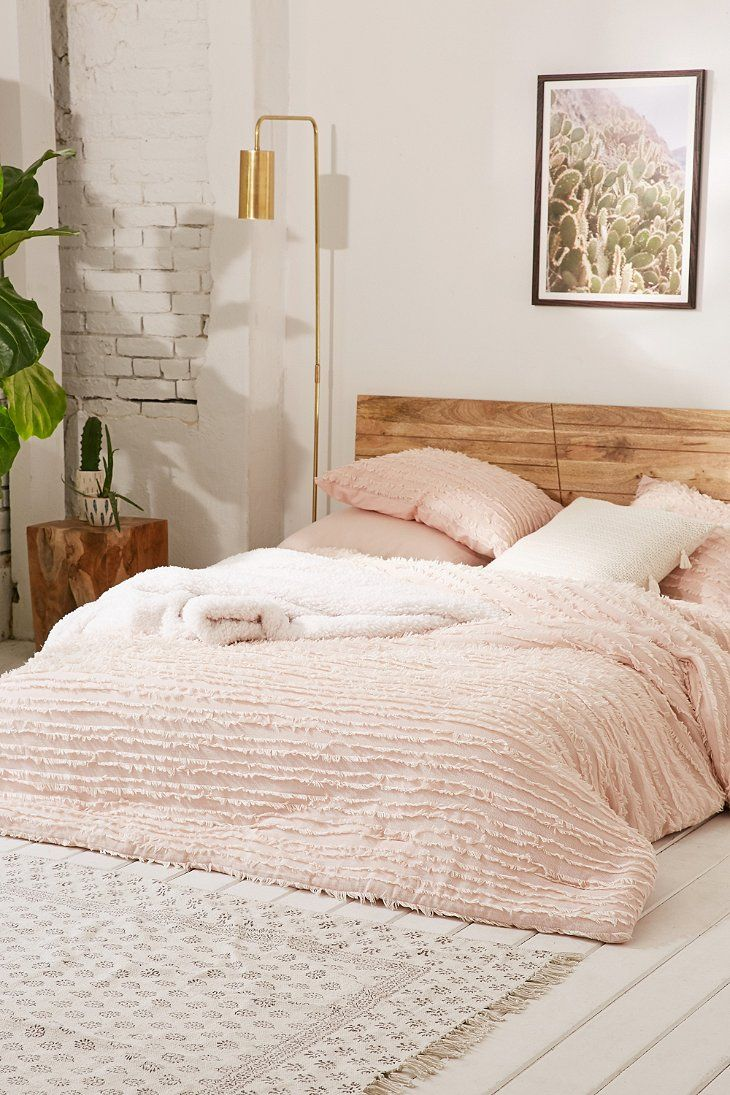 best home deco images on pinterest bedroom ideas mint bedrooms