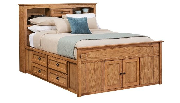 14 Best Images About Bedroom On Pinterest King Storage Beds And Drawers