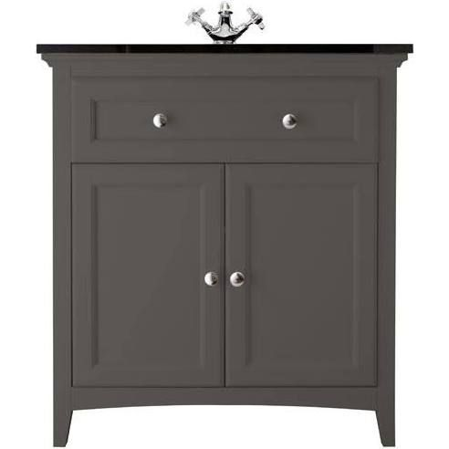 blue vanity unit (With images) | Bathroom design tool