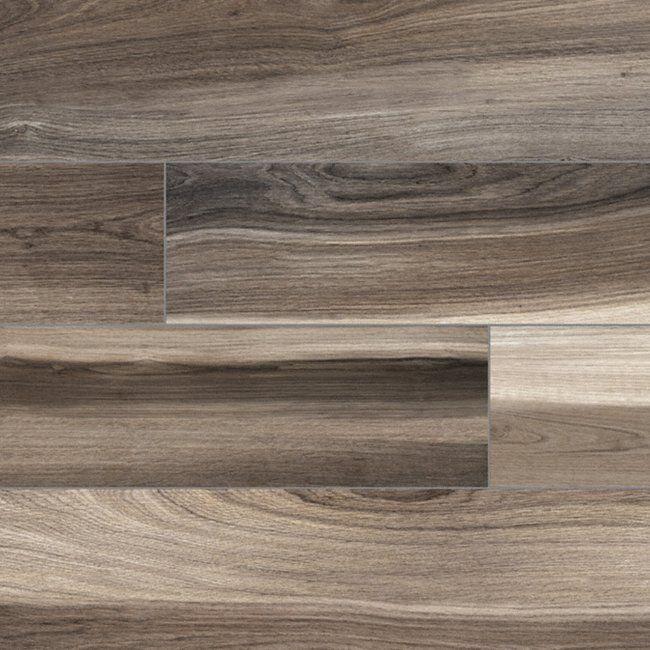 Top 28 Tile Flooring Liquidators Home Decor And