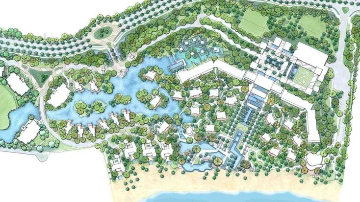 Hotel Landscaping Plan – indoor garden design ideas with small pond gardens villa excerpt hotel bedroom designs design . hot tub landscaping for the beginner on a budget platinum landscape 4 design hotels new . how to build a wood pergola landscaping ideas and hardscape make grand entrance hotel bedroom. imposing… #gardenideasforbeginners #gardenforbeginnersonabudget