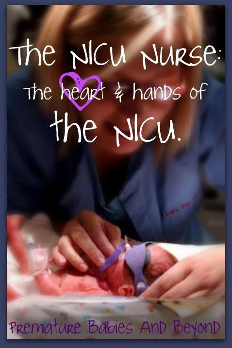 nicu nurse jobs