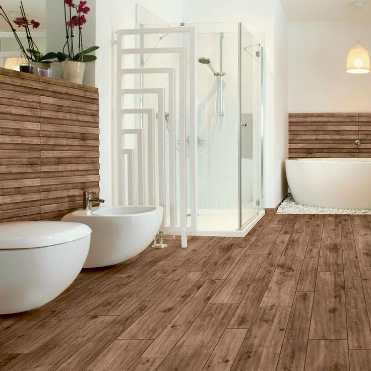 Oltre 25 fantastiche idee su colori del pavimento su - Porte rovere chiaro ...