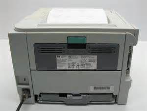 Search Hp printer page counter. Views 15133.