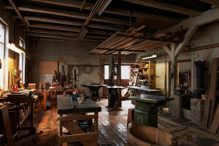 Man Caves Magazine Wood : Best images about man caves on pinterest ice