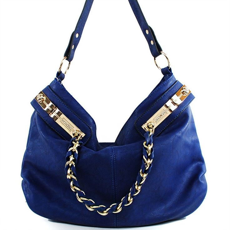 #1 Wholesale handbag and jewelry store