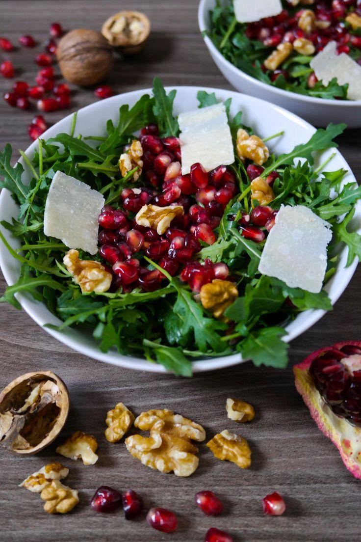 Leicht und lecker: 12 Low-Carb-Rezepte fürs Mittagessen