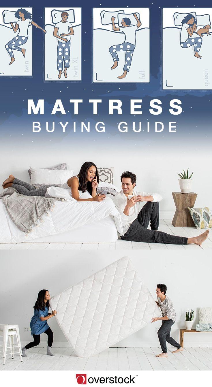 158 best bedroom images on pinterest