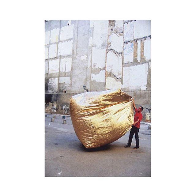 •• wishing you golden  perspectives ✨•• #2018 #newyear #architecturemagazine #architecture #design #belgiandesign #art