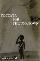 Toccata for the Unknown - a psychological about life, death and dreams
