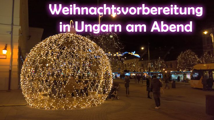 Christmas Preparation Night in Hungary - Weihnachtsvorbereitung in Ungarn am Abend  #happy christmas #happy christmas card #happy christmas images #happy christmas font #happy christmas design #happy christmas wallpaper #happy christmas santa #happy christmas typhoraphy  #happy christmas and new year #happy christmas humor #happy christmas art #happy christmas couple #happy christmas banner  #happy christmas tree #happy christmas baby
