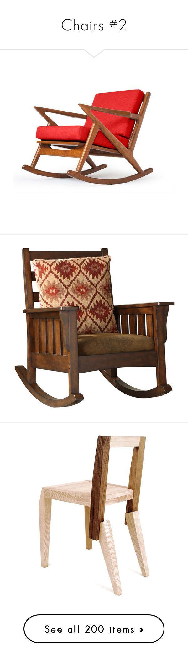 best 20 wooden rocking chairs ideas on pinterest rocking chair cushions childs rocking chair and rocking chair covers