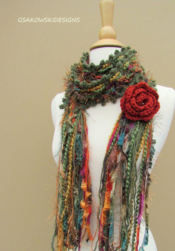 https://www.etsy.com/nl/listing/97835157/gloria-scarf-brick?ref=related-5