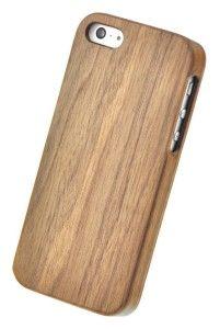 Cover iPhone 5/5s serie legno Noce naturale  Interamente fatta a mano, con un design innovativo e accattivante, offre una protezione quotidiana contro urti, graffi e polvere. La carena è progettata in un unico pezzo, resistente agli urti, con un profilo molto sottile. I ritagli precisi consentono agevolmente l'accesso a tutte le porte e le funzioni del vostro iPhone 5 / 5s.  http://www.gifts-regalioriginali.it/idee-originali-per-i-tuoi-regali/cover-iphone-55s-serie-legno-noce-naturale/