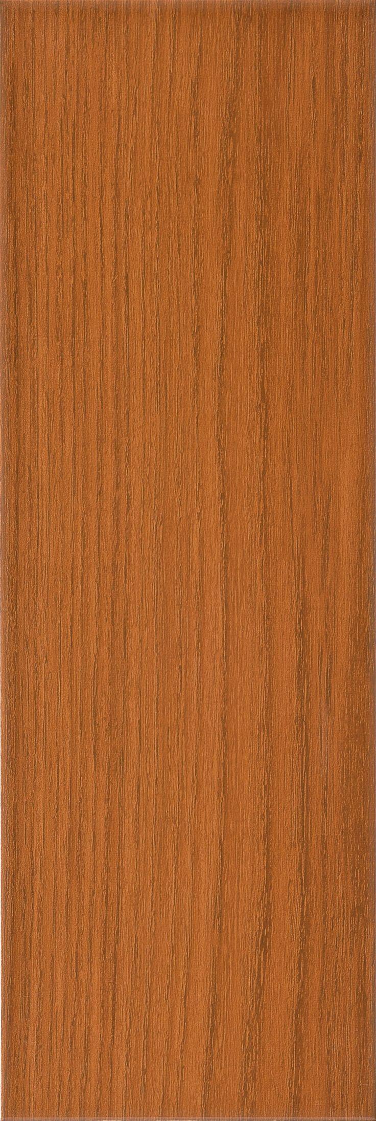 #Aparici #Luxury Alexander Walnut 20x59,2 Cm | #Feinsteinzeug #Marmor #
