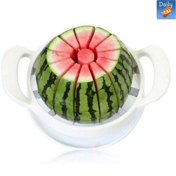 buy korean Kitchenware,cheap kitchenware store food storage