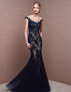 6620, Wedding Dress