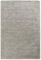 Jacaranda chatapur rug - 100% viscose -  Zinc