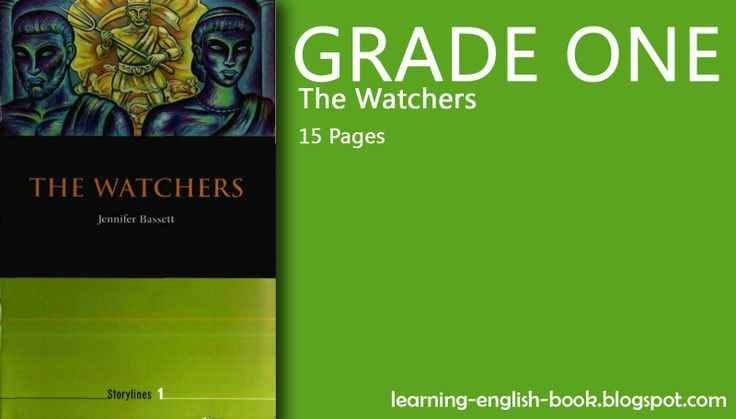 http://learning-english-book.blogspot.com/2014/05/learning-english-watchers-grade-one.html
