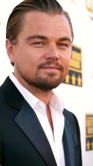 Leonardo Di Caprio cheered on Orlando Bloom after he tried to punch Justin Bieber?