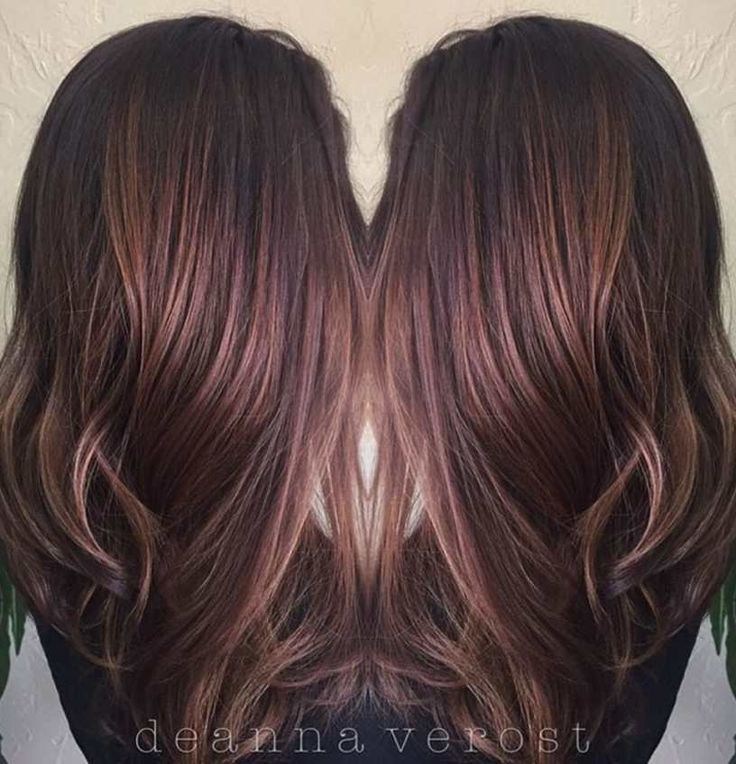 transitioning hair styles 25 best ideas about subtle highlights on 6910