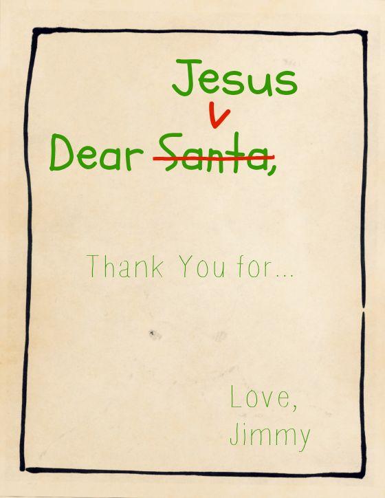 Best Catholic Love  Advent Christmas Epiphany Images On
