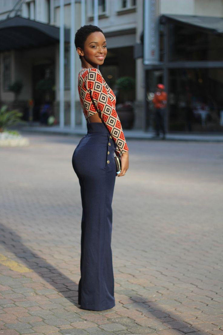 1232 best Black Girl Magic images on Pinterest | Black beauty ...