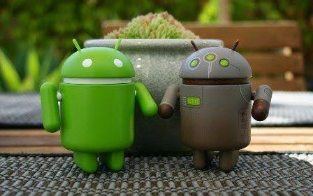 Alasan HP Smartphone Android Populer