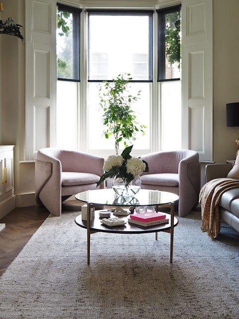 Dream Living Dining Room Reveal With West Elm Cheap Living Room Sets Living Room Decor Furniture West Elm Living Room
