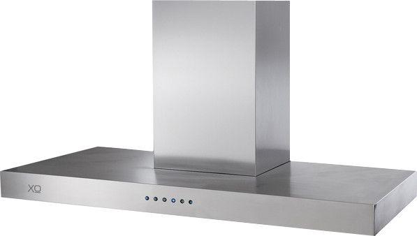 XO 30″ Wall Mount Chimney Style Range Hood Stainless Steel XOR30S
