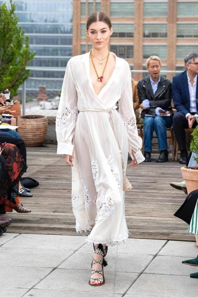 Pin By Barbara Okara On Spell Fashion Spring Fashion Fashion Design
