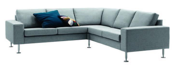 boconcept indivi 2 in real rooms - Google Search