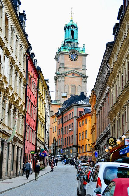 79 Best Images About Sweden On Pinterest More Vases Old Town And Swedish Traditions Ideas