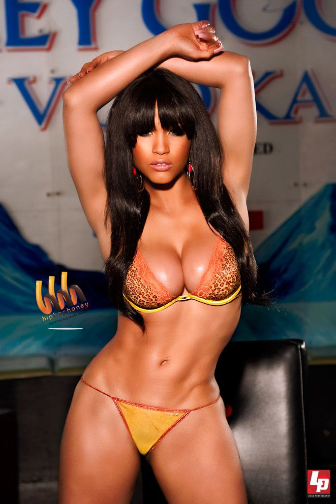 Right! good Rosa acosta model are not