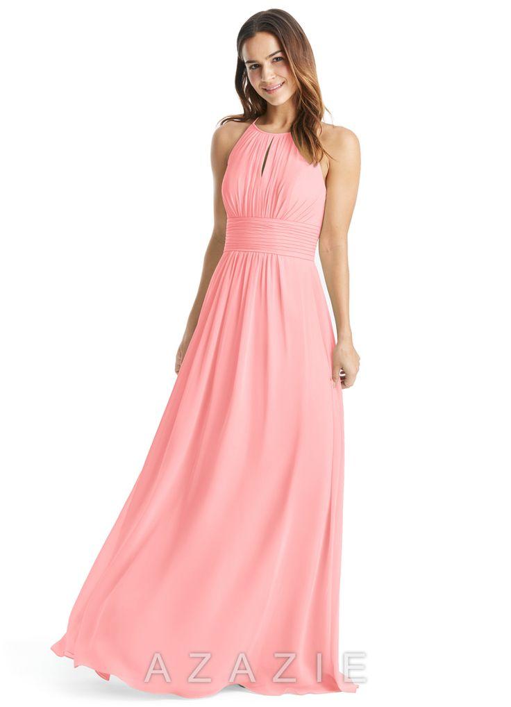 Mejores 31 imágenes de Wedding dresses en Pinterest | Bodas, Damas ...