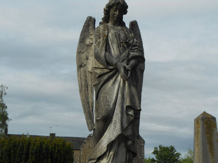 best angels images archangel michael fallen stone angel the stone angel 2 by the infamous mrgates on