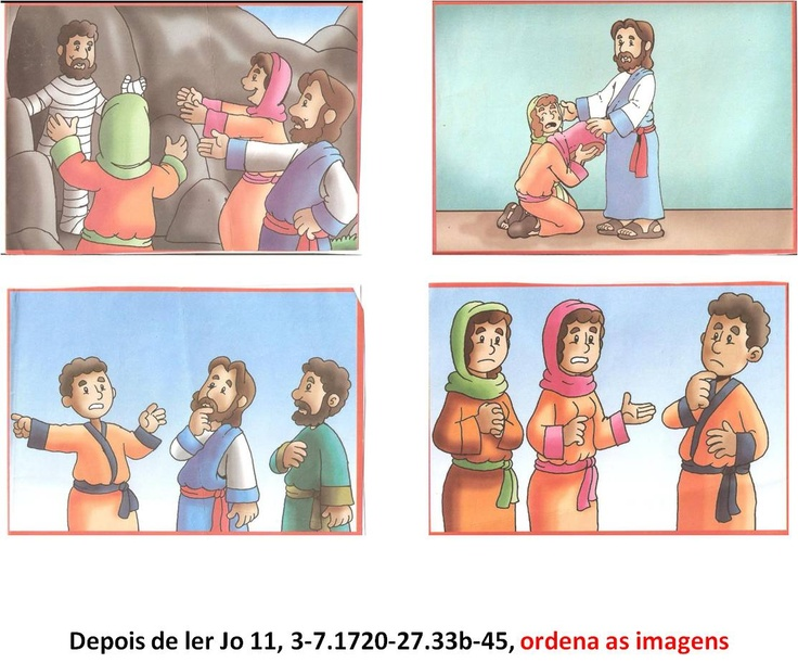 42 best images about lazarus on pinterest bible stories for Jesus brings lazarus back to life coloring page