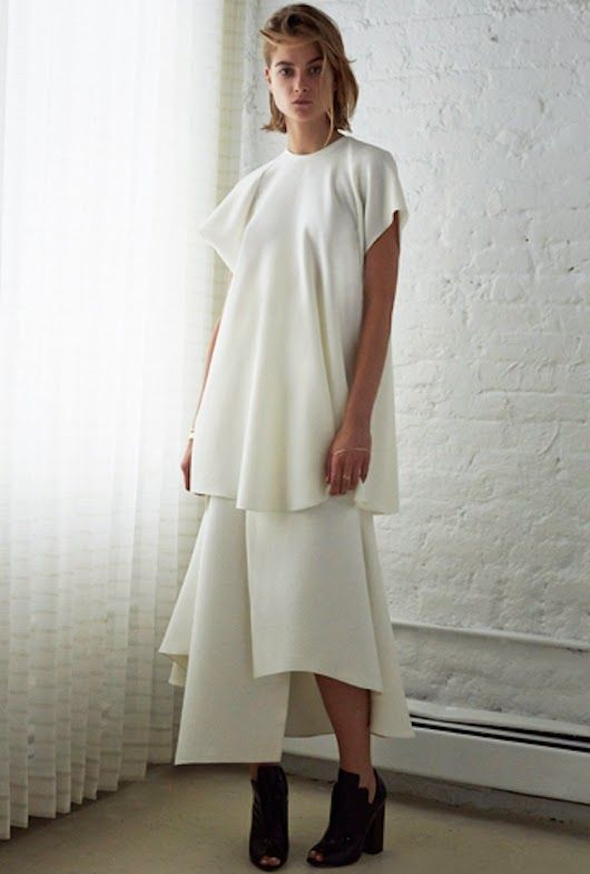 Fashionistas World  - Ellery resort 2015