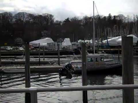 43 best images about beaches marinas on pinterest for Port jefferson fishing