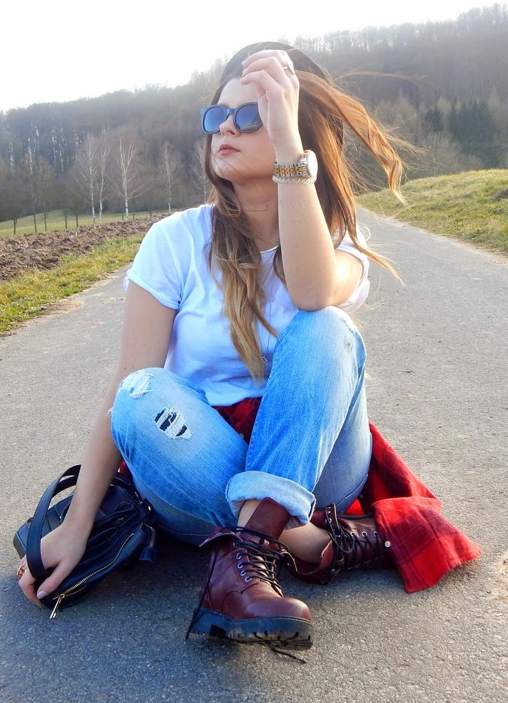 PuEpPi▲ c´est moi ▲: Outfit: Best Spring Outfit!