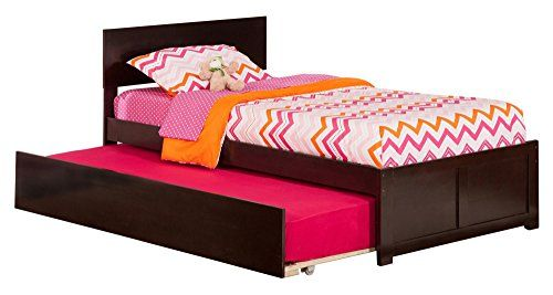 Cheap Atlantic Furniture Orlando Platform Bed with Flat Panel Footboard and Trundle Set in Espresso  Twin https://woodbunkbedsforkids.info/cheap-atlantic-furniture-orlando-platform-bed-with-flat-panel-footboard-and-trundle-set-in-espresso-twin/