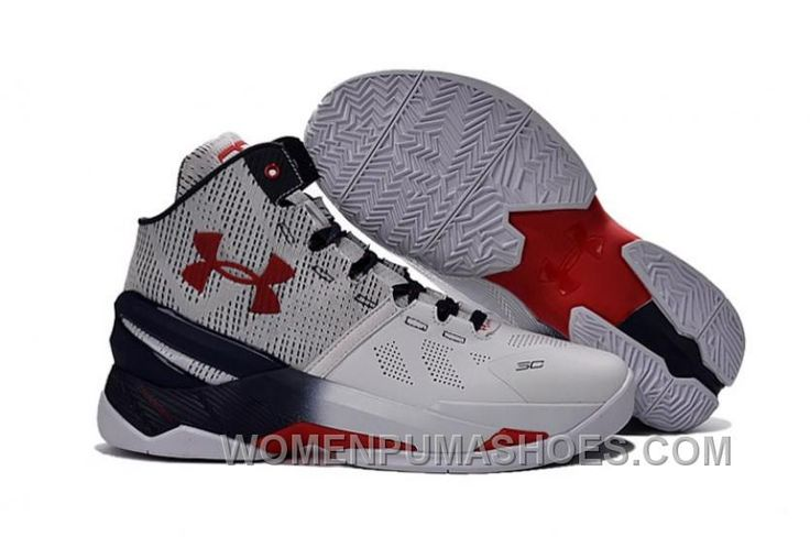 http://www.womenpumashoes.com/cheap-under-armour-anatomix-spawn-2-stephen-curry-for-sale-tbhym.html CHEAP UNDER ARMOUR ANATOMIX SPAWN 2 STEPHEN CURRY FOR SALE TBHYM Only $87.23 , Free Shipping!