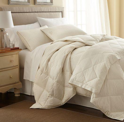 our pendletonwm merino wool u0026 down blanket use code soc0004 for 25 off - Down Blankets