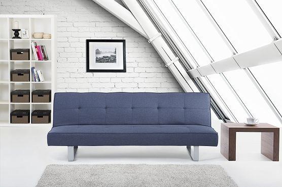https://www.beliani.ch/schlafzimmer-moebel/schlafsofa/schlafsofa-schlafcouch-bettsofa-bettcouch-derby-dunkelblau.html dark blue - your new colour?