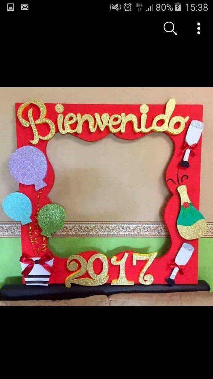 Best 57 Marcos infantiles ideas on Pinterest | Cuadros para fotos ...