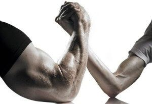 forearm workouts at home