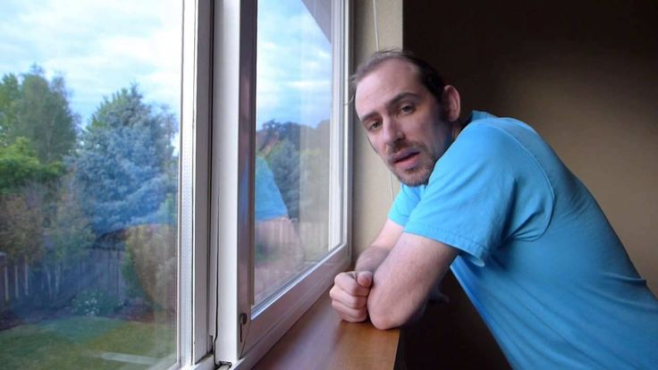 Install an Air Conditioner in a Casement Window
