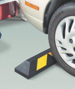 Garage Parking Aid