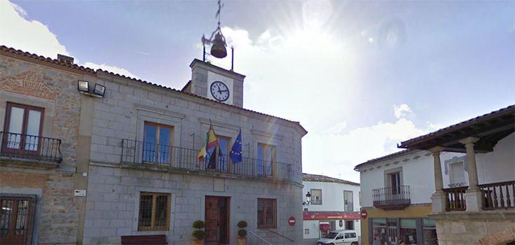 EQUO lamenta que Dos Torres se sume a los Ayuntamientos con actividades que infringen maltrato a los animales